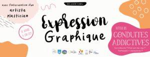 ExpressionGraphiqueManche2